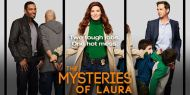 the-mysteries-of-laura_2